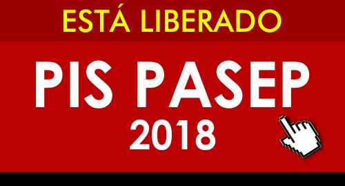 Sacar Pis Pasep 2018